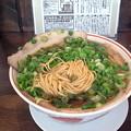 20101010麺や 太華(横浜市戸塚区)