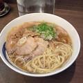 20101212 うづまき(厚木市)