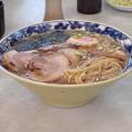20101204竜王バイパス食堂(甲斐市)