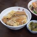20110130喜楽(大月市)