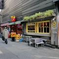 写真: 大阪街歩き