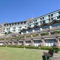 Photos: ホテル