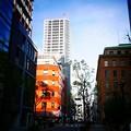 Photos: 大阪街歩き