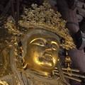 Photos: 虚空蔵菩薩