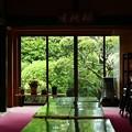 Photos: テーブル