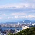 Photos: 近江富士