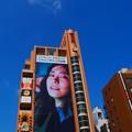 Photos: 御堂筋