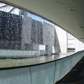 Photos: 狭山池博物館