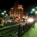 Photos: 四条大橋