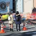 Photos: 大阪マラソン