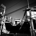 Photos: 工場