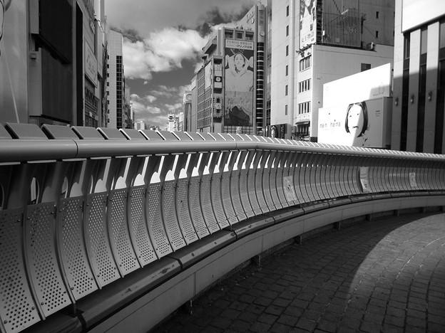 コテコテ戎橋