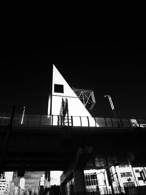 Photos: なんばHIPS