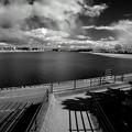 Photos: 海辺