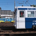 Photos: チン電