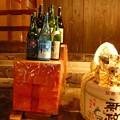 Photos: 居酒屋