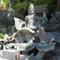Photos: 興禅寺