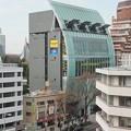 Photos: 現代建築