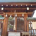 Photos: 浄瑠璃神社