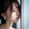 Photos: プラスティックな恋