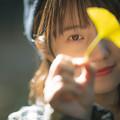 Photos: ひと葉