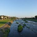 03_上菊橋