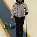 Photos: 140_藤沢五月選手