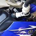 WR_ガソリンタンク冷却