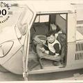Photos: mazda k360 1962-04-08