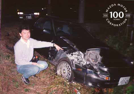 RX7-1992-06-30