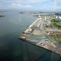 13_フェリー埠頭