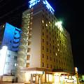 18_東横イン函館朝市