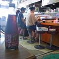 04_マルトマ食堂