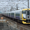 わかしおE257系500番台 10両編成