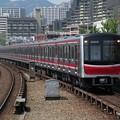 Photos: 大阪市営御堂筋線30000系 31605F
