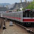 Photos: 大阪市営御堂筋線10A系 1119F
