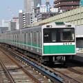 Photos: 大阪市営中央線20系 2604F