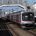 東横線5050系 5156F