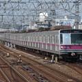 Photos: 東京メトロ半蔵門線8000系 8102F