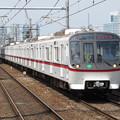 都営浅草線5300形 5311F