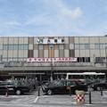 大宮駅 東口