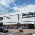 写真: [JR四国]宇多津駅