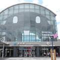 Photos: 高松駅