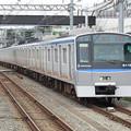 相鉄線8000系 8710F