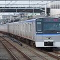 相鉄線8000系 8713F