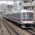 Photos: 田園都市線5000系 5103F