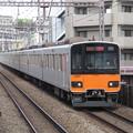 東武伊勢崎線50050系 51067F