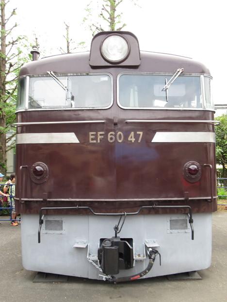 EF60 47