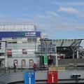 Photos: いわき駅