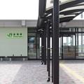 Photos: 富岡駅
